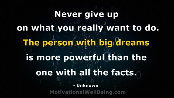 Never Give Up Quotes Motivationalwellbeing