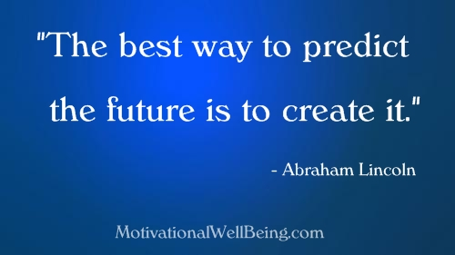 create your future health 07012015 your future environmental health  create a journal strong feelings,  if you need a journal, you can create one here.
