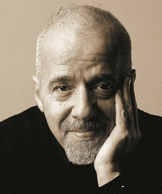 Top 50 Inspirational Quotes by Paulo Coelho