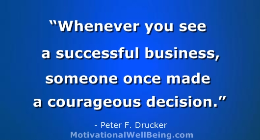 77 Motivational Business Quotes for Increased Success