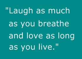 25 Quotes About Loving Life