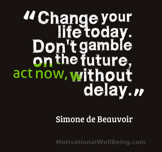 Great Quotes Impressive Great Quotes About Change  Motivationalwellbeing