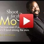 Create Your Greatest Life (Les Brown Audio)